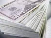 FMI: Economia va creste in...