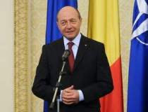 Traian Basescu: Inca se pot...