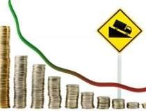 Scaderea investitiilor,...