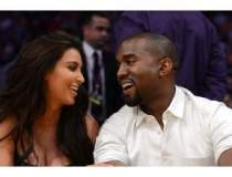 Rapperul Kanye West vrea sa-i...