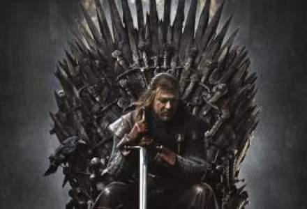 Game of Thrones si True Detective, printre marii castigatori la Creative Arts Emmy