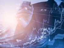 ROCA Investments raportează...