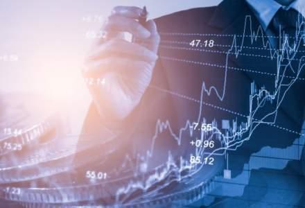 ROCA Investments raportează un randament al investițiilor de 62% în 2020