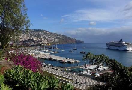 O nouă destinație turistică pentru vacanța de Paște: ce charter a fost lansat
