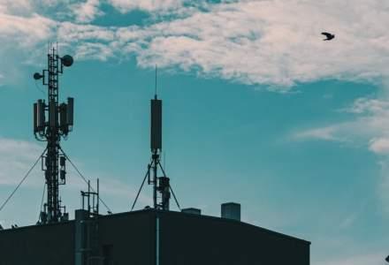 Guvernul a aprobat lege privind condițiile de implementare a rețelelor 5G
