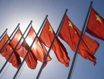 China înregistrează un nivel...