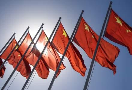 China înregistrează un nivel record al economiei în primul trimestru din 2021