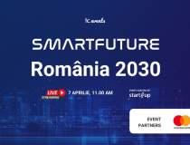 Smart Future, România 2030:...