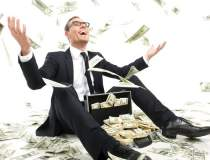 TOP ZECE cei mai bogați...