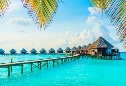 Maldive va oferi turiștilor vaccin împotriva COVID-19, pentru a-i atrage în vacanțe