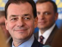 Ludovic Orban: Orice ministru...