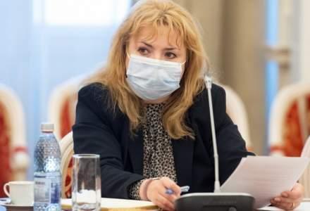 Președintele Senatului: E normal ca Ministerul Sănătăţii să rămână la PLUS