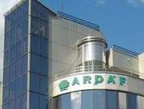 Afacerile Ardaf au scazut cu...