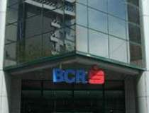 BCR Leasing hikes share...