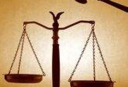 Reprezentantii magistratilor ameninta cu represalii in cazul asumarii raspunderii pe Legea unica