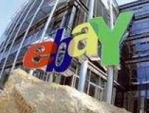 eBay vrea sa vanda Skype...