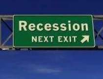 Recesiunea din zona euro se...
