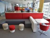 Cele mai frumoase birouri: ce...