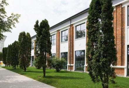 Siemens va construi un centru de R&D la Cluj si angajeaza sute de persoane
