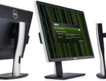 """Review Dell 27"""" U2713HM:..."""