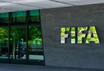 Mai multe echipe de fotbal din Europa au lansat o nouă Ligă | FIFA le amenință cu excluderea