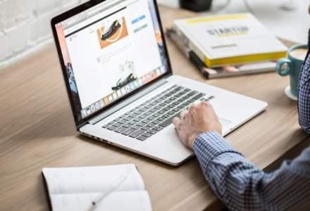 Cum să începi un business profitabil: sfaturi de la antreprenori români de succes