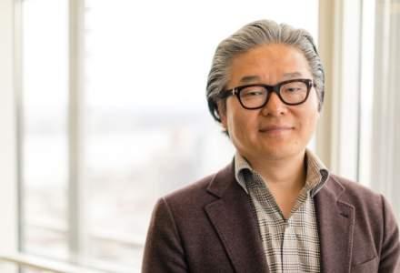 A pierdut 20 de miliarde de dolari în doar două zile - povestea lui Bill Hwang