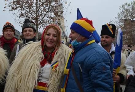 Diana Șoșoacă, acuzată de încălcarea deontologiei parlamentare. Ce sancțiuni riscă aceasta