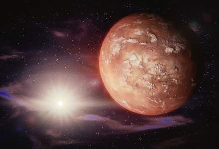 Rusia reia anul acesta misiunile sale pe Lună