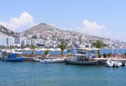 O agenție de turism lansează noi destinații turistice pentru vacanța din 2021