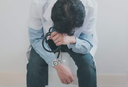 Medic primar ATI, Spitalul Colentina, despre raportarea deceselor COVID: Voiculescu ne-a făcut un mare rău