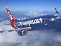 Multe companii aeriene...