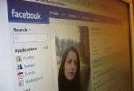 Siteurile de continut, cele mai active in retelele sociale