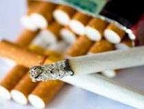 Piata neagra a tigaretelor:...