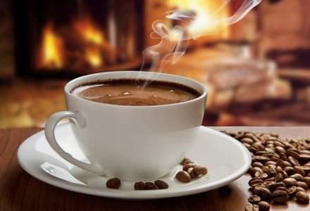"""Din """"pildele"""" lui Dinu Patriciu: Trebuie sa fii o ghicitoare in cafea ca sa stii ce sa cumperi pe Bursa"""