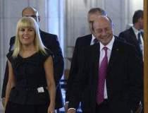 Basescu: Sustin PMP! Udrea a...
