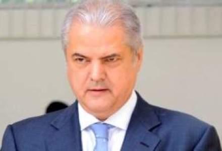 Adrian Nastase, la Tribunalul Ilfov; fostul premier ar putea fi eliberat conditionat