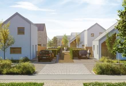 Care sunt etapele pe care trebuie să le parcurgi când îți cumperi o casă?
