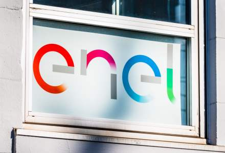 Enel vrea să se extindă în SUA
