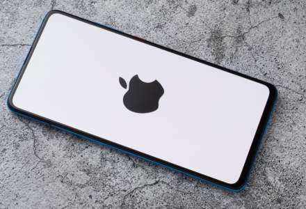 Tot ce trebuie să știi despre noile lansări Apple - iPad, iMac și un nou dispozitiv