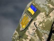 Preşedintele Ucrainei îi...