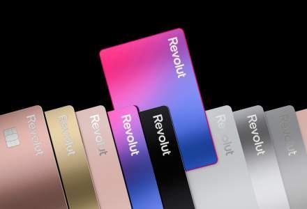 (P) Revolut Plus, abonamentul financiar care te ajută să faci cumpărături online în siguranță