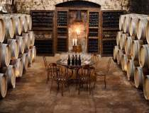 Ce vin consumă cel mai mult...