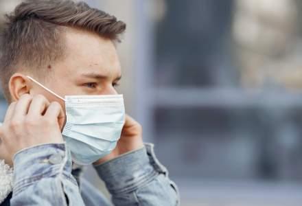 UPDATE Coronavirus 21 aprilie   La cât a ajuns rata de incidență în București