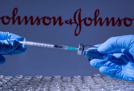 Florin Cîțu anunță că vom începe vaccinarea cu Johnson & Johnson după autorizarea de la EMA