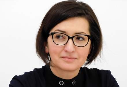 Klaus Iohannis la învestirea lui Mihăilă: Sper ca până-n vară să ieșim din pandemie