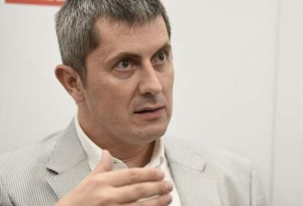 Dan Barna: USR PLUS a dat dovadă de maturitate în coaliția de guvernare