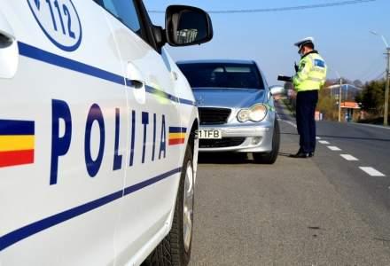 Mai multe localități de lângă București au ieșit din carantină