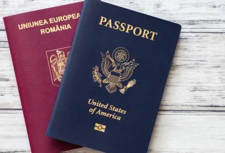Americanilor li se recomandă să NU călătorească în România