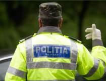 Un român a fost reținut...